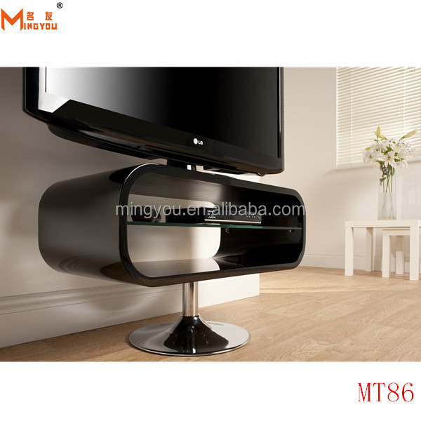 Led Tv Stand Model Modern Italy X Video Wooden Stand Designs