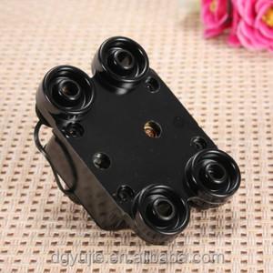 Car Marine Boat Bike Stereo Audio 12V-24V DC Circuit Breaker Fuse 150A