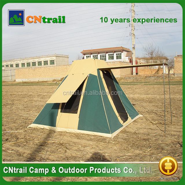 china wholesale merchandise large best waterproof family tents  sc 1 st  Alibaba & China Waterproof Family Tents Wholesale ?? - Alibaba