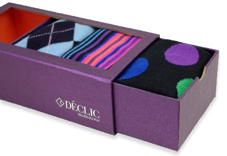 Custom Socks Packaging Box Designs Buy Socks Packaging