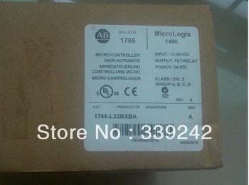 Allen Bradley micrologix 1400 Reference manual
