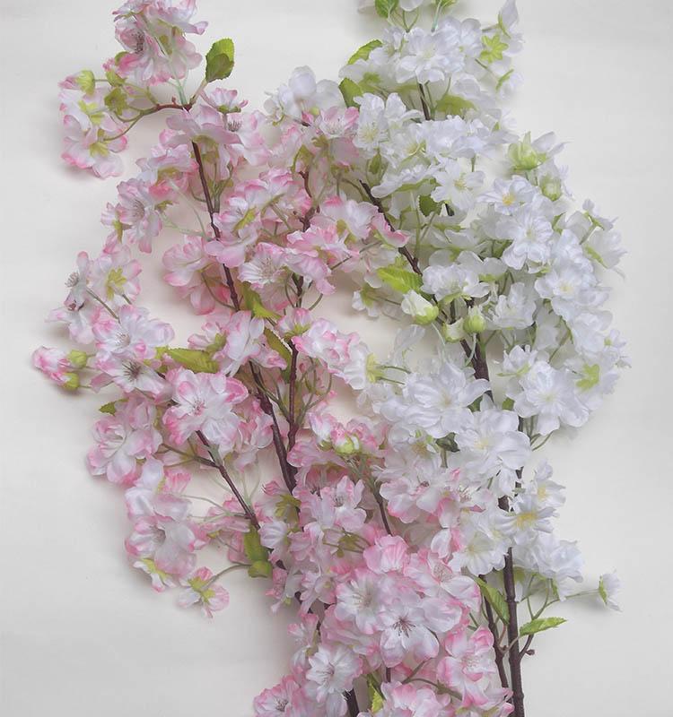 Цветок купить украина сакура чемпион, свадебный букет