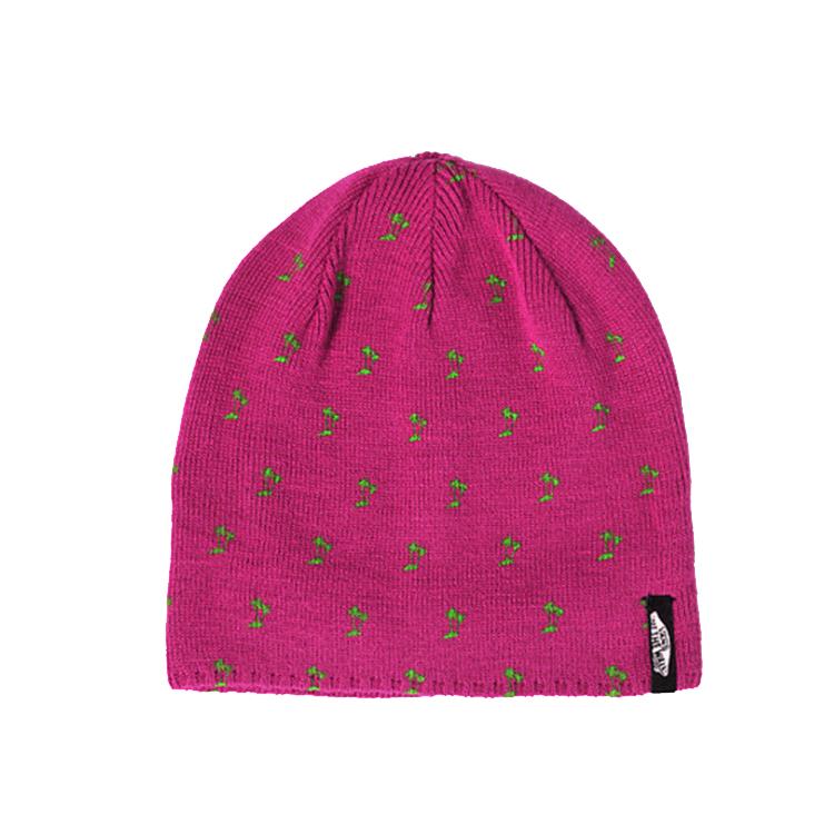 Knitted Visor Hats Women Kufi Hat - Buy Knitted Visor Hats Women ... 25f49092ed8