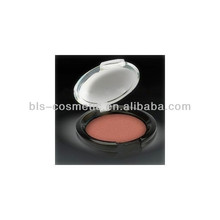 Professional Pear Eye Shadow Make-Up OEM