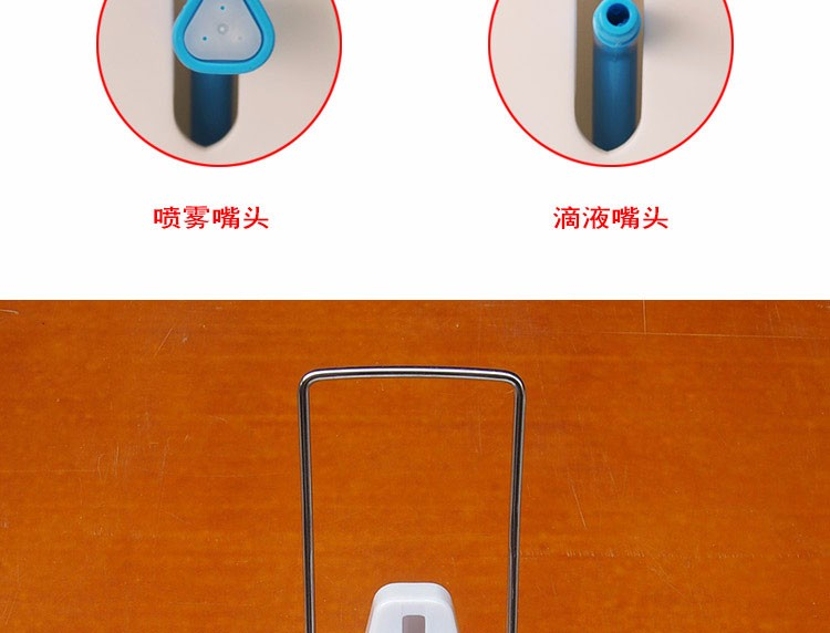 1000Ml hand liquid soap dispensers