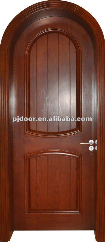Oval Frame Bedroom Door Designs Yhwe-123 With Iso.ce - Buy Bedroom Door DesignsOval Wooden Doors DesignModern Bedroom Door Design Product on Alibaba.com & Oval Frame Bedroom Door Designs Yhwe-123 With Iso.ce - Buy Bedroom ...