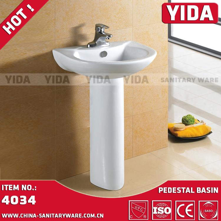 Sanitary Colored Pedestal Sinks, Sanitary Colored Pedestal Sinks ...
