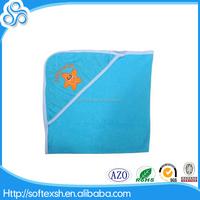 Amazon online bulk buy discount bamboo baby hooded bath towel