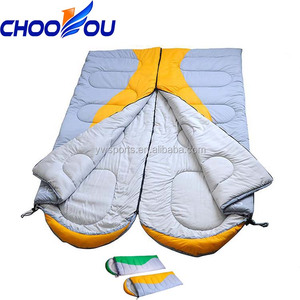 Hot Sale Custom Design Sleeping Bag Animal With Arms And Legs