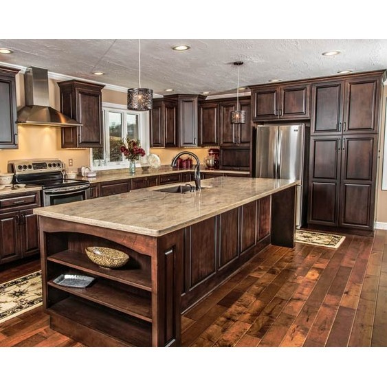 Pvc Laminate Kitchen Cabinet Doors