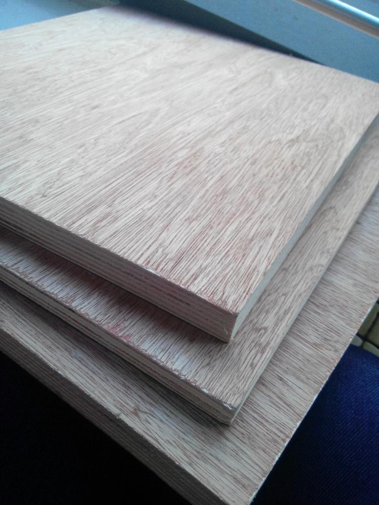 red oak faced osb plywood chipboard natrual wood veneer. Black Bedroom Furniture Sets. Home Design Ideas
