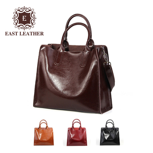 GL1349 New handbags Women 2018 Genuine Leather handbags Bucket bags for women