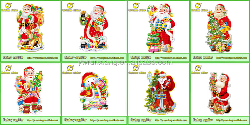 Bulk Buy Paper Cut Out Christmas Tree For Christmas Decoration,3d ...