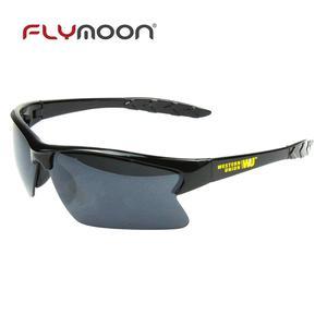 3a0872d76d China Oem Sunglasses