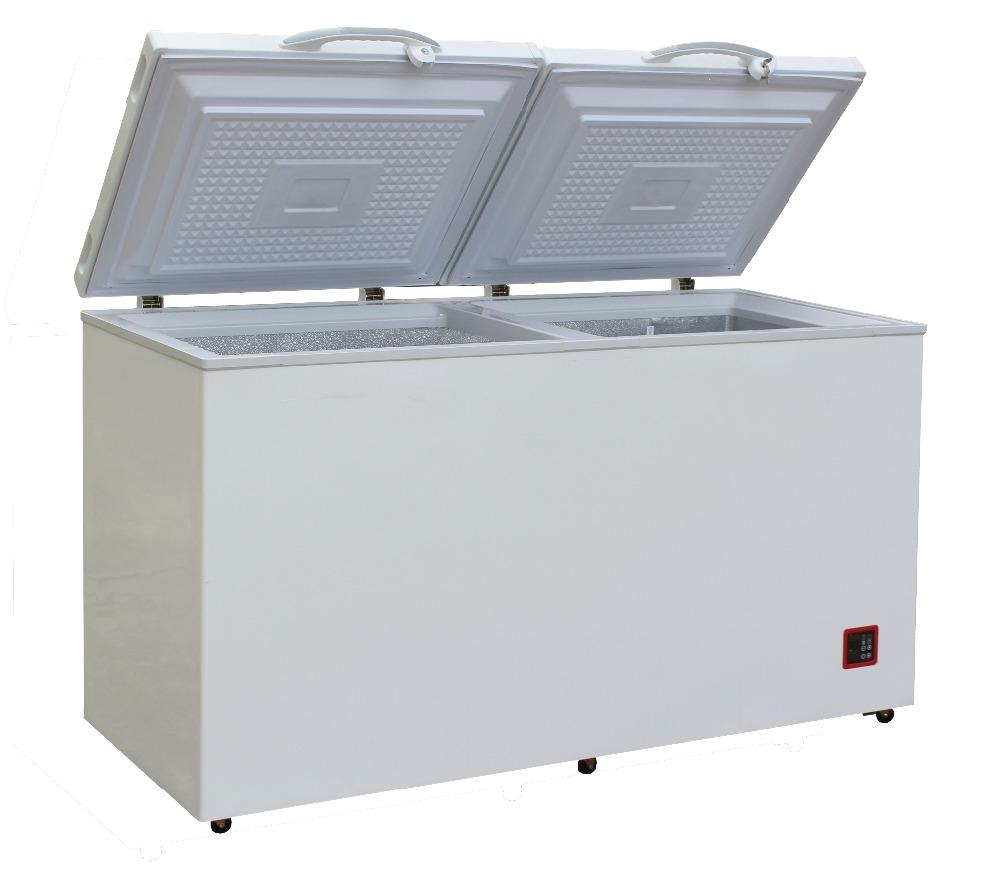 12v Dc Deep Freezer Wholesale, Deep Freezer Suppliers - Alibaba