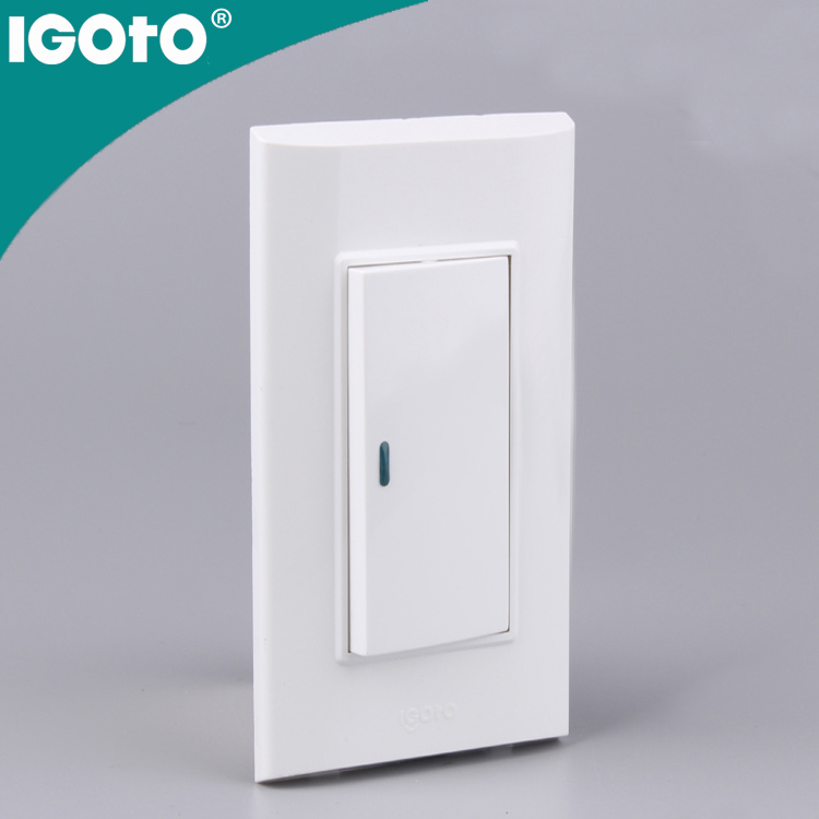 Electrical Switch Manufacturer, Electrical Switch Manufacturer ...