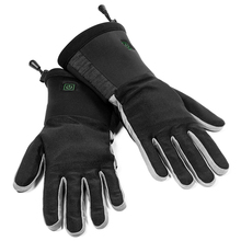 7.4v Rechargeable thermo battery heated thin gloves