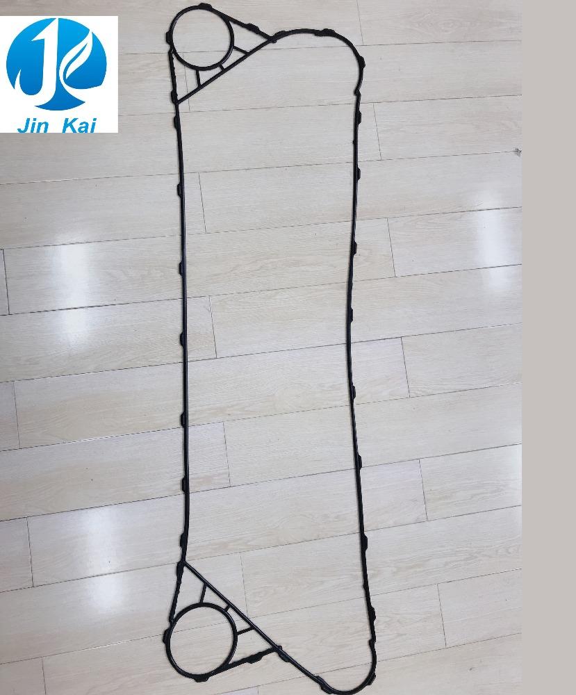 Уплотнения теплообменника APV H17 Орёл Пластины теплообменника Теплохит ТИ P02 Чита