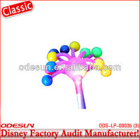 Disney factory audit manufacturer's writing light pen 143186