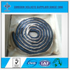 Wholesale Factory Price Hydrophilic Rubber Waterstop