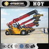 2015 new arrival high performance famous brand heli container reach stacker rsh4532 hot selling!!!