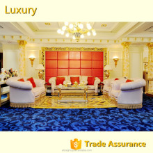 Ye-516-Set,living room furniture type and living room sofa fabric specific use arab seating sofa