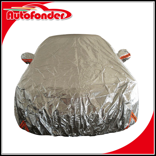 auto cover/car window cover/cheap car cover