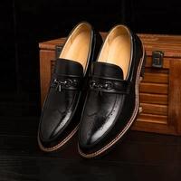eaa49ec39ac9 Cheap Clarks Shoes Ladies