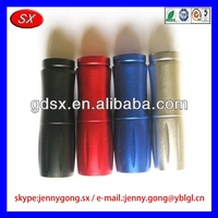 Dongguan competitive price mechanical part used on furniture