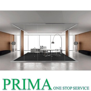 Temporary Partition Wall Movable Office Walls Modular Wall System   Buy  Temporary Partition Wall,Movable Office Walls,Modular Wall System Product  On ...