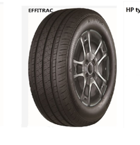 YATONE brand China factory radial jeep car tyre with DOT neumaticos PCR crystal tire 185R14C rubber mud pneu voi