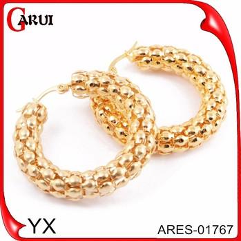 Korea Earring Wholesale Fashion Accessories Dangle Earring Long