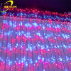 New products from market decorative lighted beads curtains