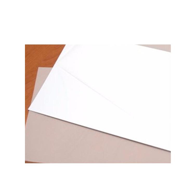 300 Mikron Matte Oberfläche Dünne Kunststoff Pvc Blatt A4 Inkjet Printable Pvc Für Visitenkarten Buy A4 Inkjet Printable Pvc A4 Inkjet Printable Pvc