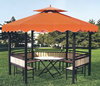/product-detail/large-outdoor-luxury-design-garden-patio-sexangular-gazebo-60823965997.html