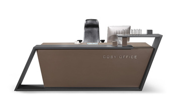 office counter designs. Reception Desk Wooden Cash Counter Design Pictures Of Table Office Designs S