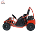 Kids Go Kart Off Road Buggy