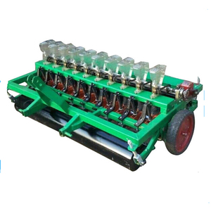 Stainless Steel Factory Price Vegetable Seed Sow Machine Rows Onion Planter/Carrot Seeding Machine/Vegetable Seed Plant Machine
