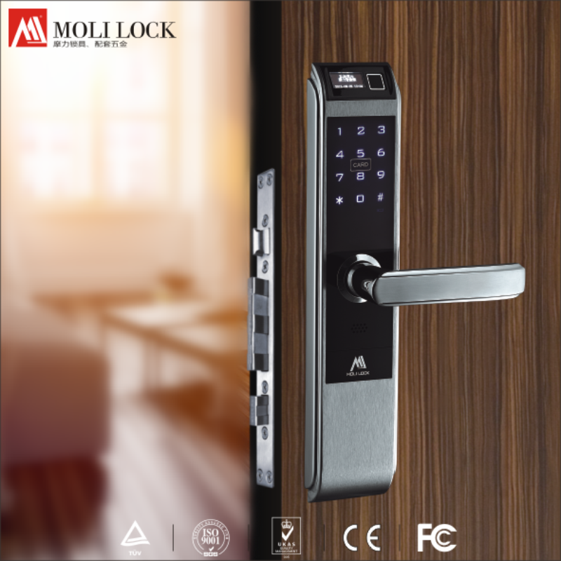 biometric glass door lock biometric glass door lock suppliers and at alibabacom
