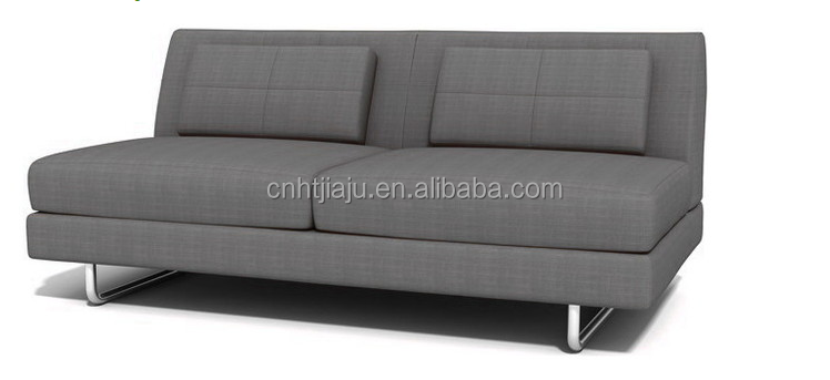 Hot Sale Modern Sofa /modern Armless Sofa - Buy 2013 Modern Sofa ...