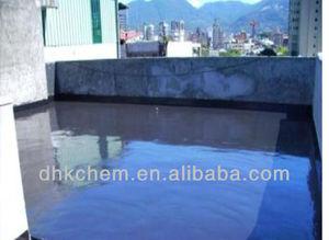 lOW PRICE spray polyurea coating