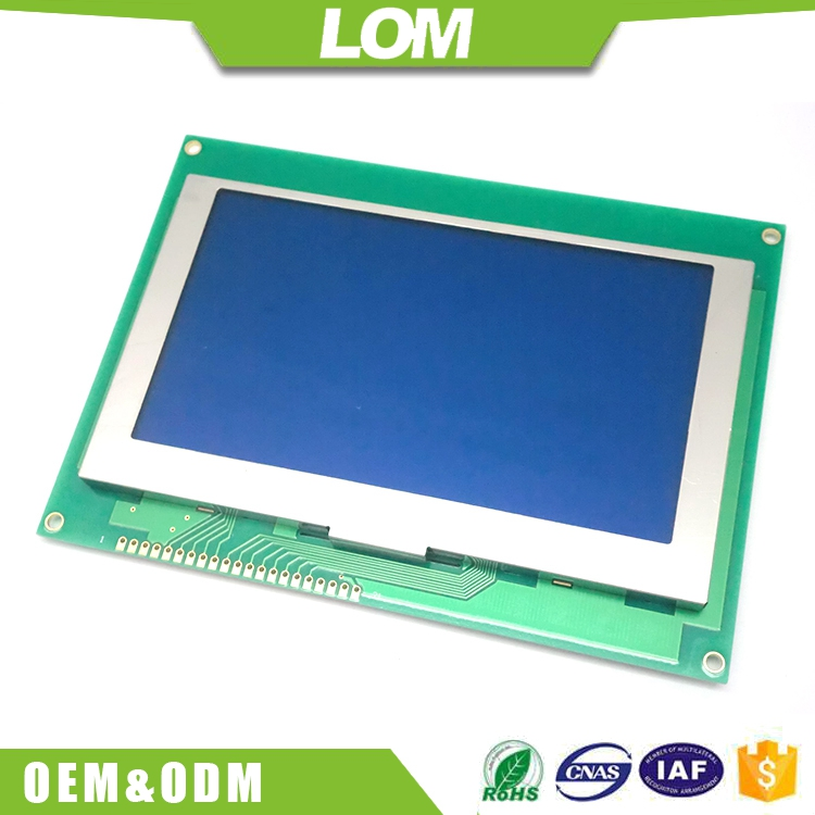 Quality-Assured Wholesale mini lcd module