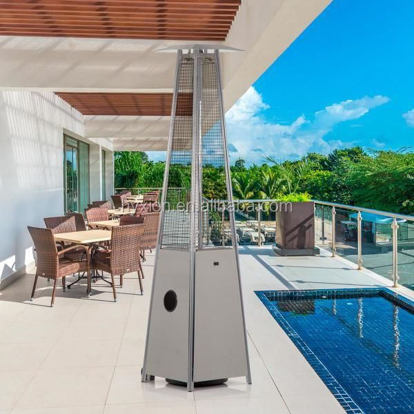 Maxiheat Patio Heater, Maxiheat Patio Heater Suppliers And Manufacturers At  Alibaba.com