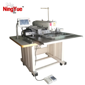 industrial sewing machine for sewing baby's bed china factory for sale