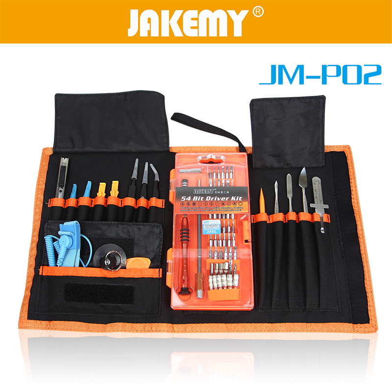 Promotiontool precision tweezers set and socket screwdriver repair tool