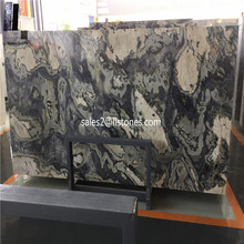 Marble Design For Floor Wholesale, Marble Design Suppliers - Alibaba