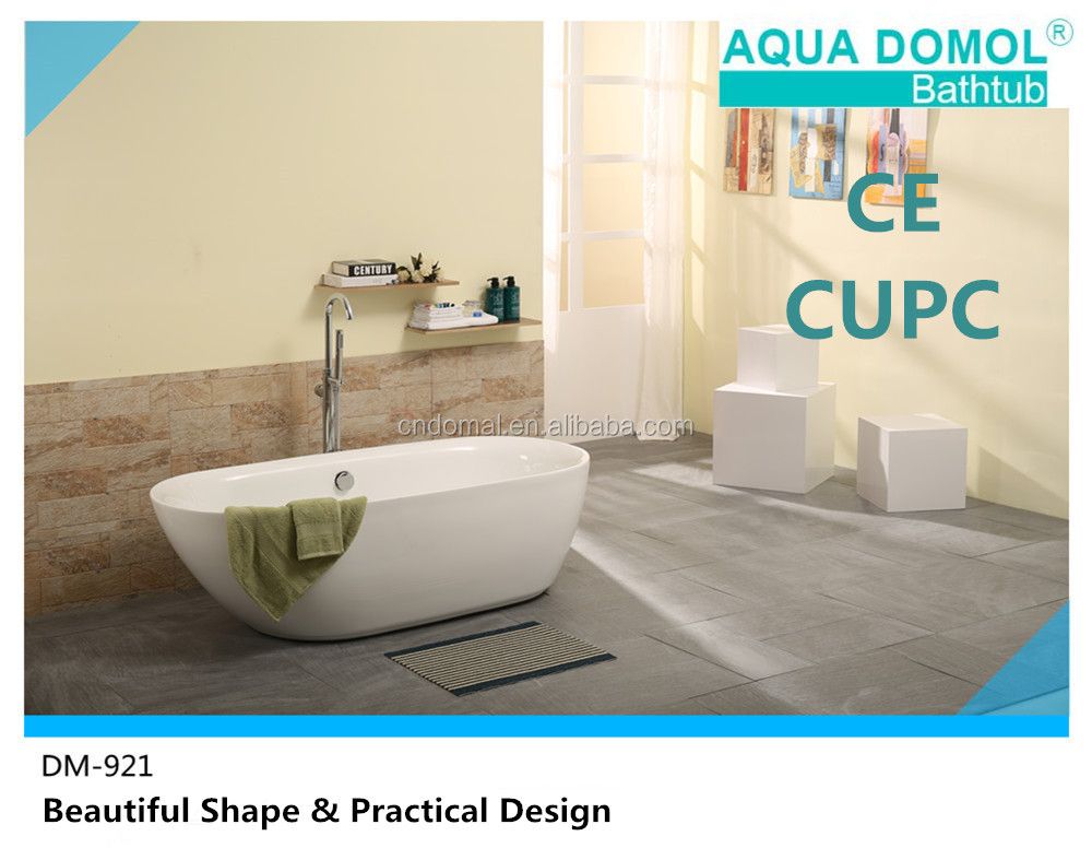China Used Bathtub, China Used Bathtub Manufacturers and Suppliers ...