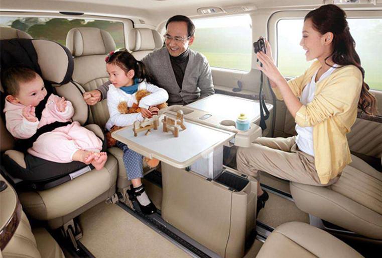 Großhandel 8ml Glas Flasche Auto Parfüm Hängen Ätherisches Öle Duft Auto Lufterfrischer