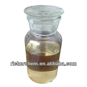 Pentaerythritol Oleate Base oil Synthetic polyol Ester