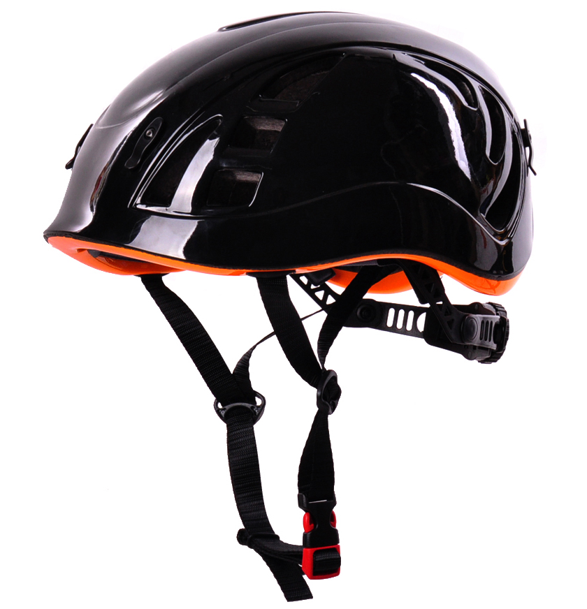 2019-Rock-Climbing-Helmet-Mountaineering-Helmet-With